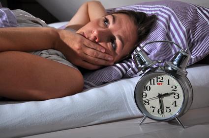 kann nicht einschlafen, kann nicht schlafen, einschlafprobleme